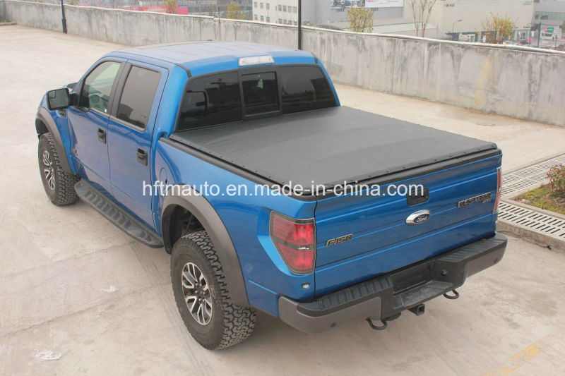 china pick up snap on truck bed covers for ford f150 china truck bed covers truck bed cover. Black Bedroom Furniture Sets. Home Design Ideas