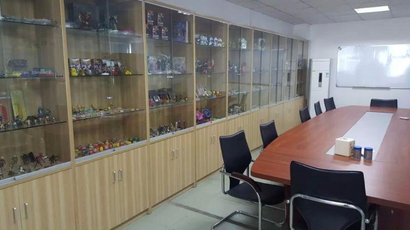 Mini Figures for Capsule, Capsule Toys, Vending Machine Figure Toys