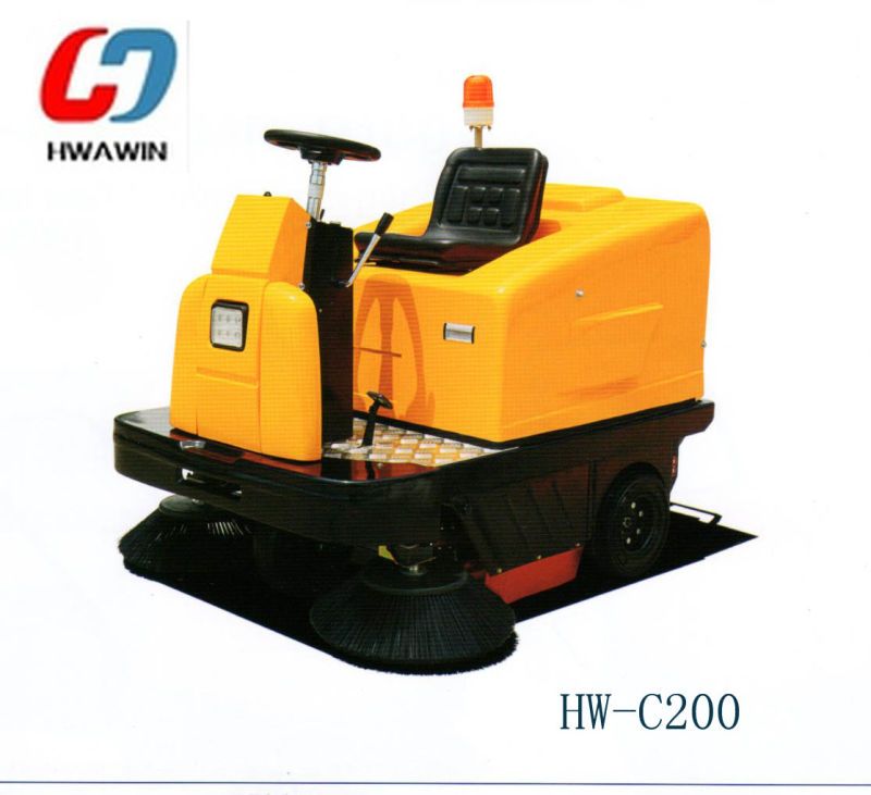 China concrete floor cleaning machine floor cleaning for Concrete floor cleaning machine rental