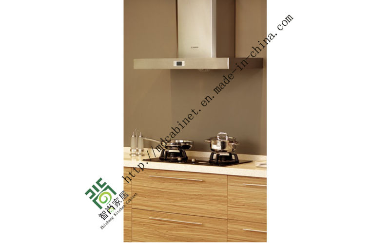 Par foshan mingdeng kitchen cabinet co ltd pour les francophonies