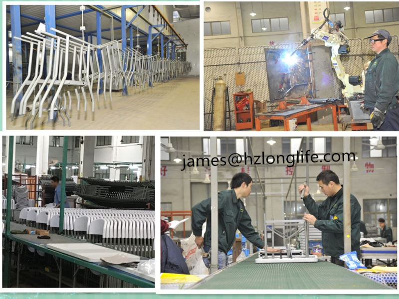 Folding picnic table bench china wholesale folding picnic table bench - China Hot Sale Plastic Injection Molding Folding Chair