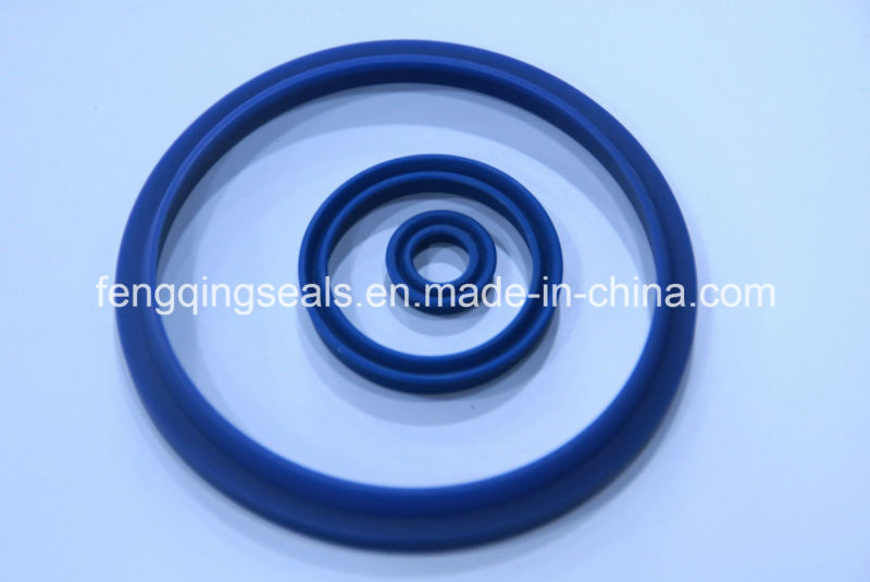 Types Of Piston Seals : China engine parts pu rubber y type hydraulic seal piston