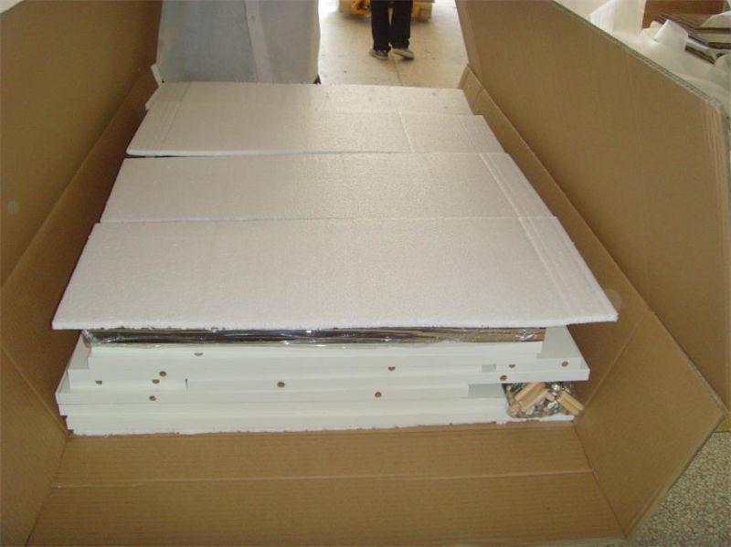 Type de produits accueil annuaire de produits meuble for Module salle de bain
