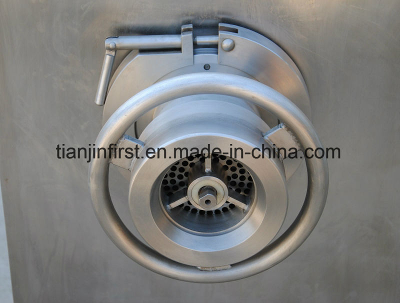 Stainless Steel Meat Grinder Machine Mincing Machine for Meat