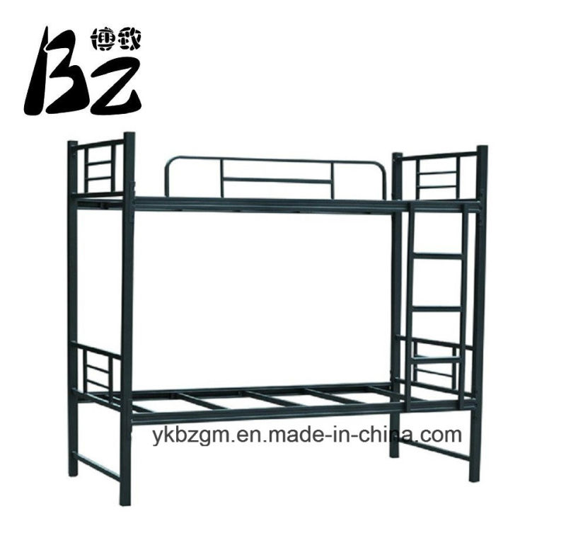 china cheap bunk bed for bedroom bz 0142 china bunk. Black Bedroom Furniture Sets. Home Design Ideas