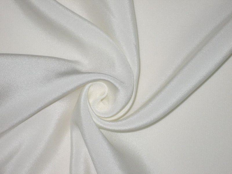 100% Silk Heavy Crepe (HC30)