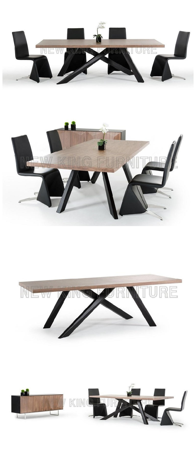 innovative dining tables buy online exclusive wooden dining table with