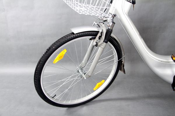 Ce Hot Sale High Speed Lead Acid E Bike