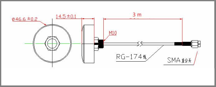 电路 电路图 电子 工程图 平面图 原理图 694_281