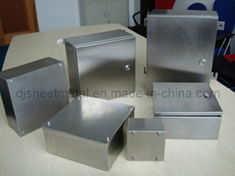 Acero inoxidable gabinete gabinete al aire libre acero - Armarios de acero inoxidable ...