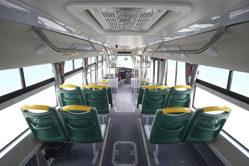 china city bus 21 40 seats passenger bus slk6779 china bus city bus. Black Bedroom Furniture Sets. Home Design Ideas