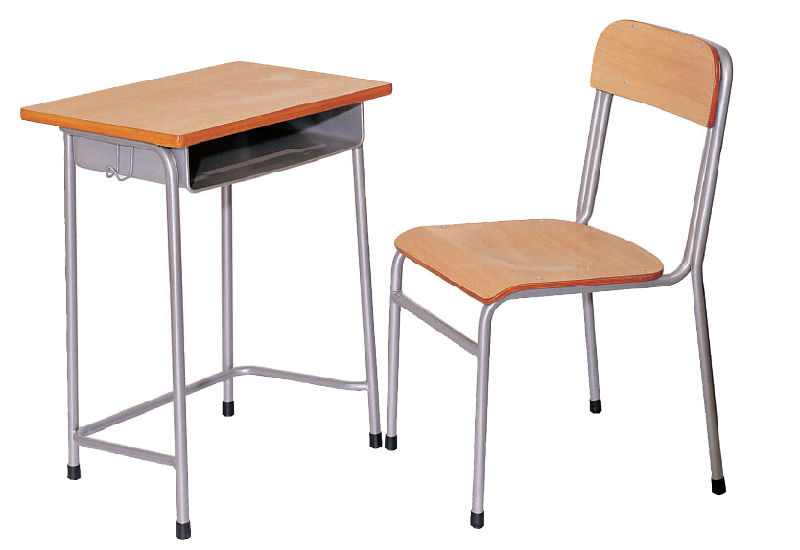 Classroom Furniture Australia ~ China school furniture student desk and chair of classroom