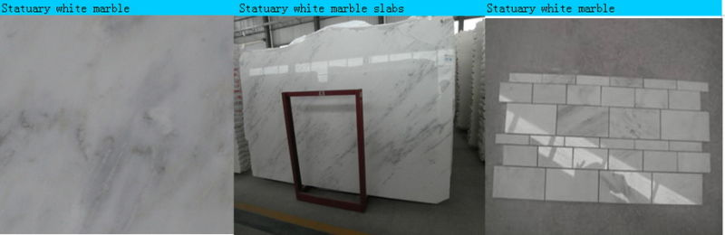 Granite Slabs For Photo Booth : China guangxi white marble slabs lighting cloud