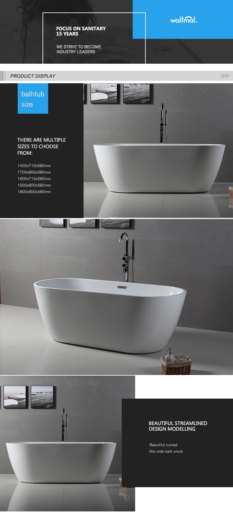 100 narrow tub small bathtubs 4 stunning corne