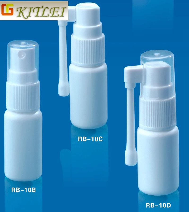 High Quality Custom Plastic Product Plastic Production