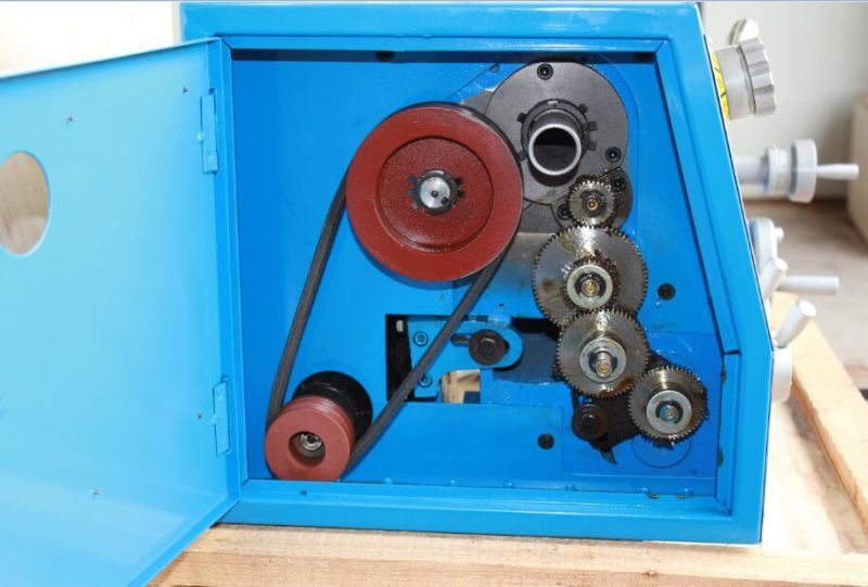 Weiss Cjm280 Bench Lathe Machine (lathe machine) (small lathe machine)