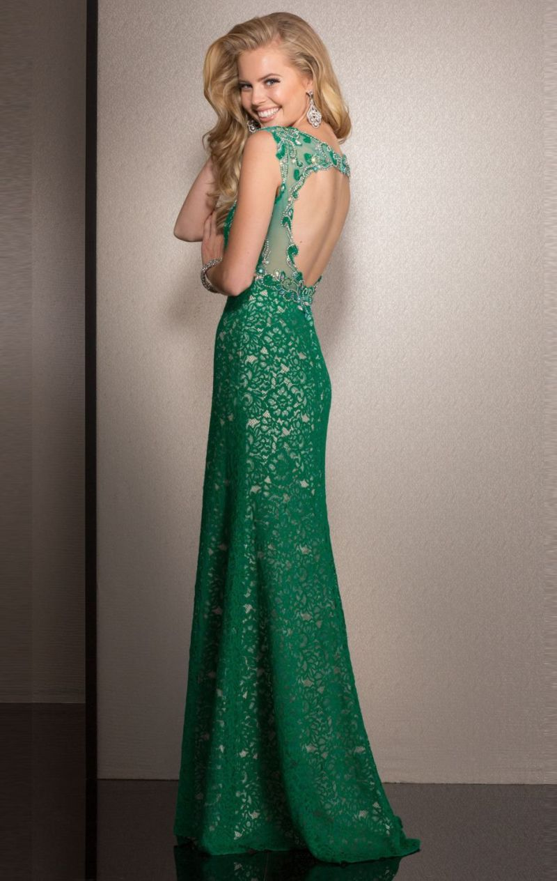 Source http   leaderbridal.en.made-in-china.com product qokEynjTXZUY China-Mermaid- Formal-Gown-Backless-Green-Lace-Evening-Dress-Z206.html 83046bdf6