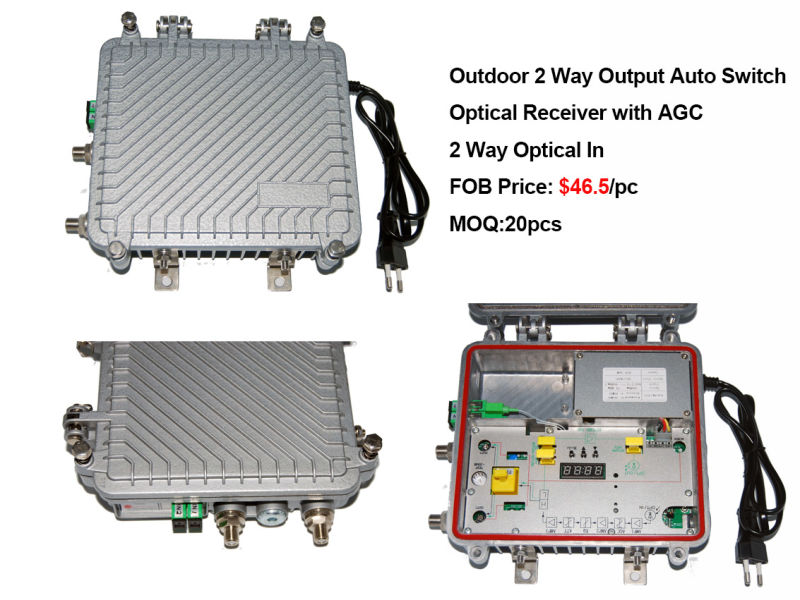 120v rheostat wiring diagram high power led 120v circuit