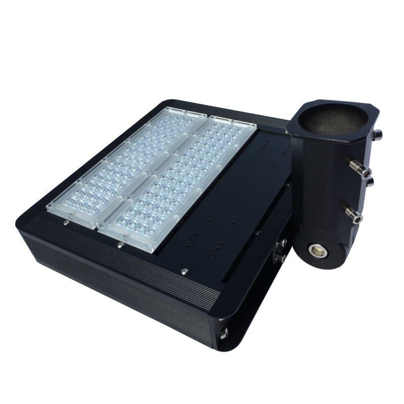 5 Years Warranty Roadway Lighting 100W LED Street Light