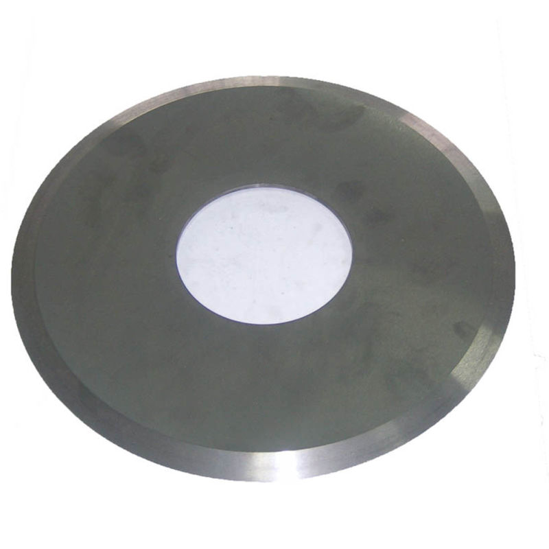 Round Friction Disc : China tungsten carbide polishing surface sharp cutting