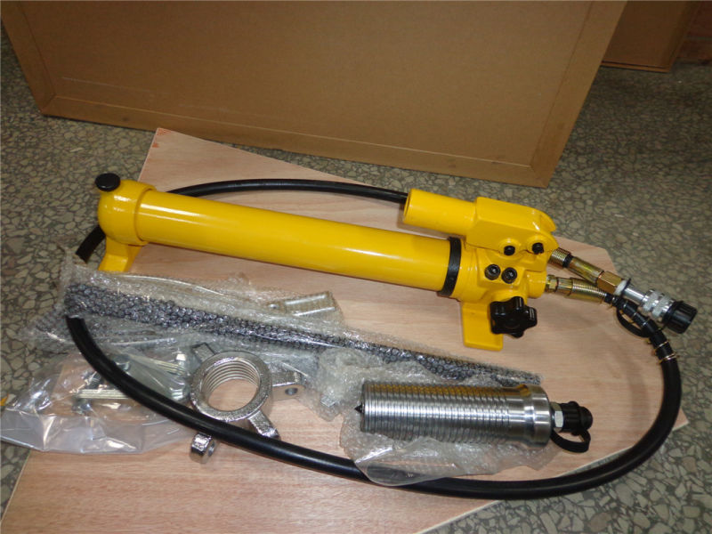 Gear Puller Hs Code : China separable hydraulic bearing puller hhl f