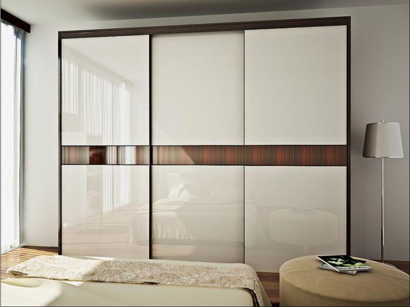 침실 벽 옷장 옷장 디자인 Ilwd001 – 침실 벽 옷장 옷장 디자인 ...