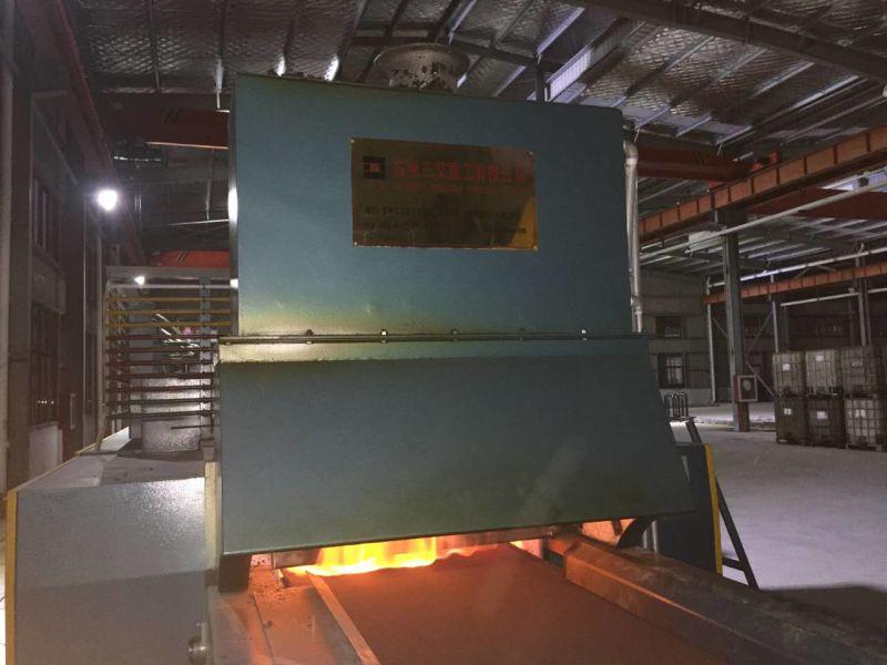 High Strength Steel, Hexagon Bolts 12.9 10.9 8.8, M6-M20