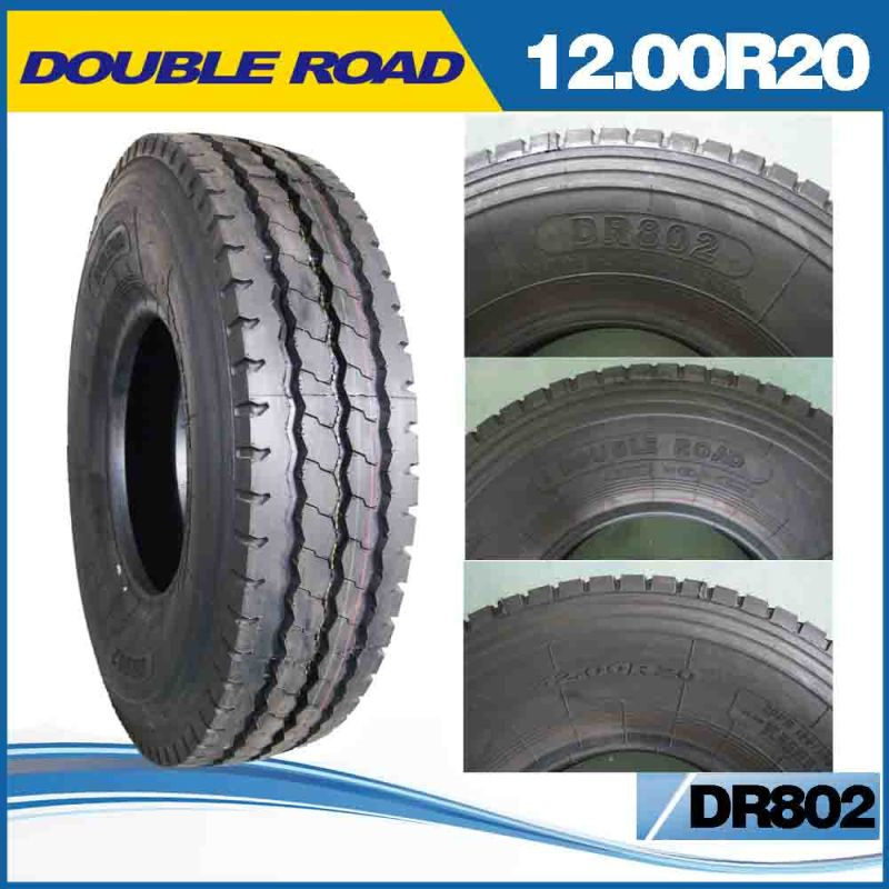 china wholesale low profile radial truck tire 11r20 10r 22 5 truck tires. Black Bedroom Furniture Sets. Home Design Ideas