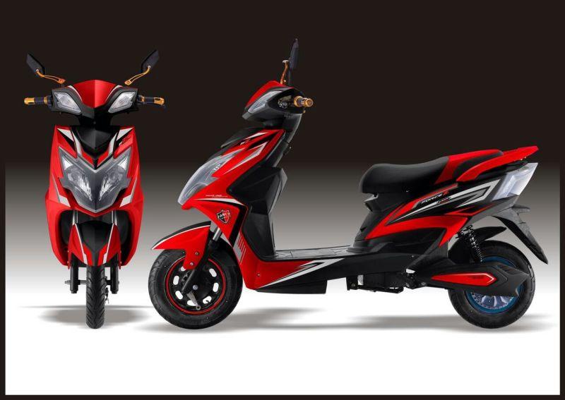 2016 nouveau scooter lectrique de la conception 60v20ah 2016 nouveau scooter lectrique de la. Black Bedroom Furniture Sets. Home Design Ideas