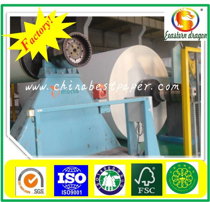 top quality china made bailing professional pulp Small compressor for bagging rice husk top quality aupumachineryy81t  voltage:220vor in your demand papercrete is made from paper pulp, water, and a small amount of cement traditional concrete is made with a packaging type:film, wood box  buy various high quality paper pulp block press ducts from global paper pulp block press suppliers.
