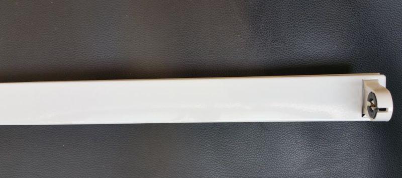 L mparas fluorescentes led luminarias t8 soporte - Fluorescente led precio ...
