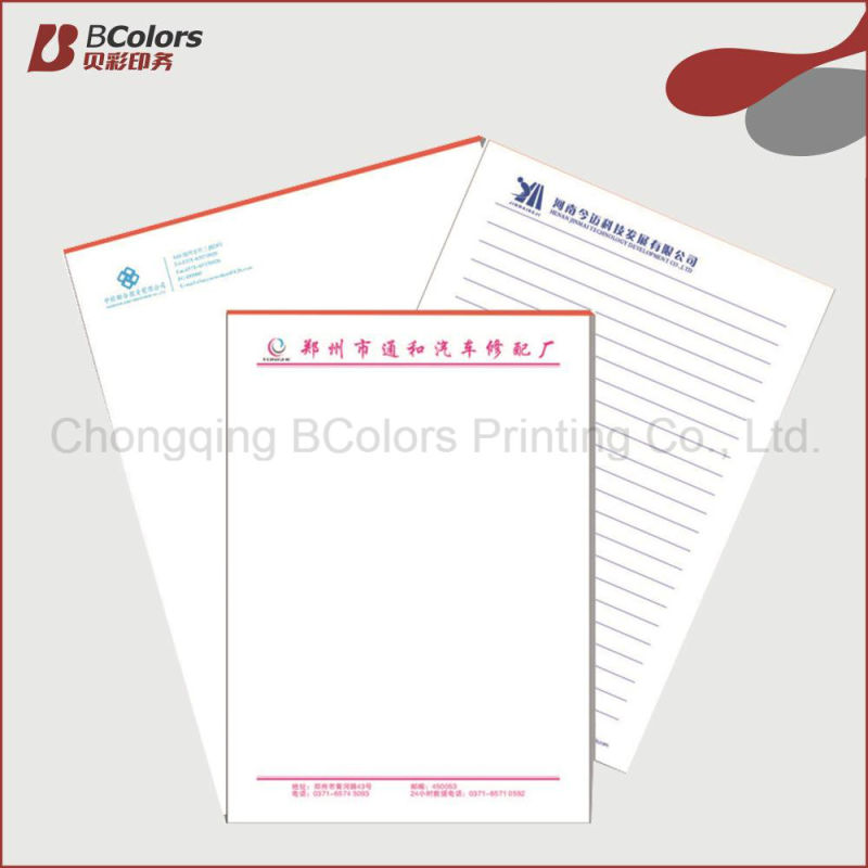 custom business paper Wholesale wedding invitations custom business cards [cbc] - format: flat size : 35 x 2 in (w x h) cardstock: 250gsm and 300gsm paper available print.