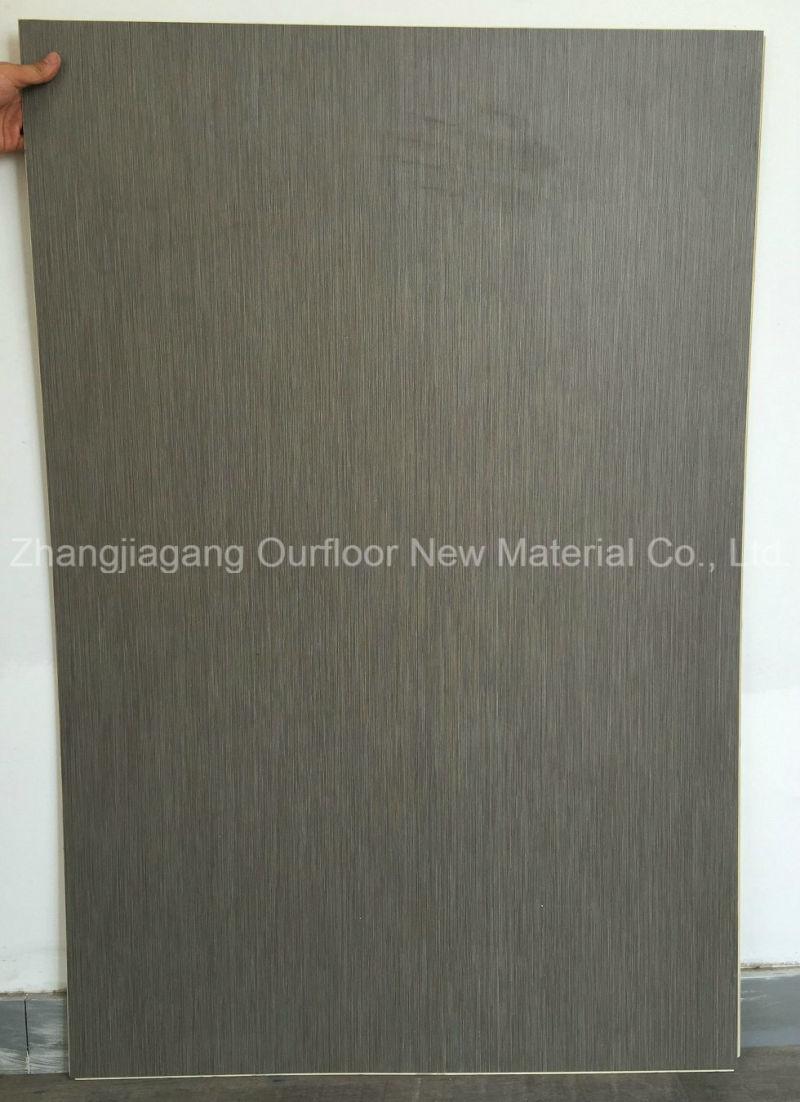 Vinyl Wall Covering Sheets : China wpc vinyl wall panels covering