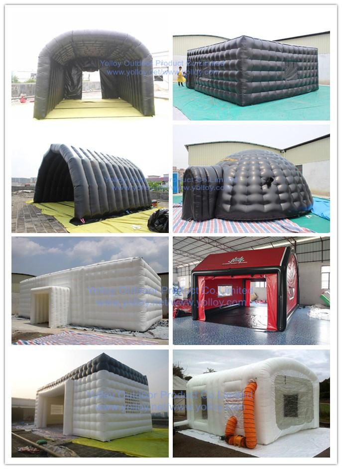 outdoor v hicule et tente gonflable garage outdoor v hicule et tente gonflable garage fournis. Black Bedroom Furniture Sets. Home Design Ideas