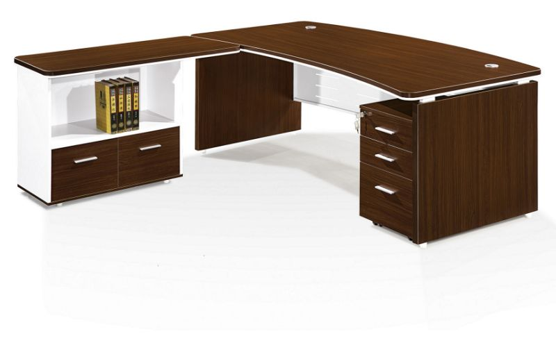 Specific Use: Office Furniture /Home furniture/Commercial Furniture