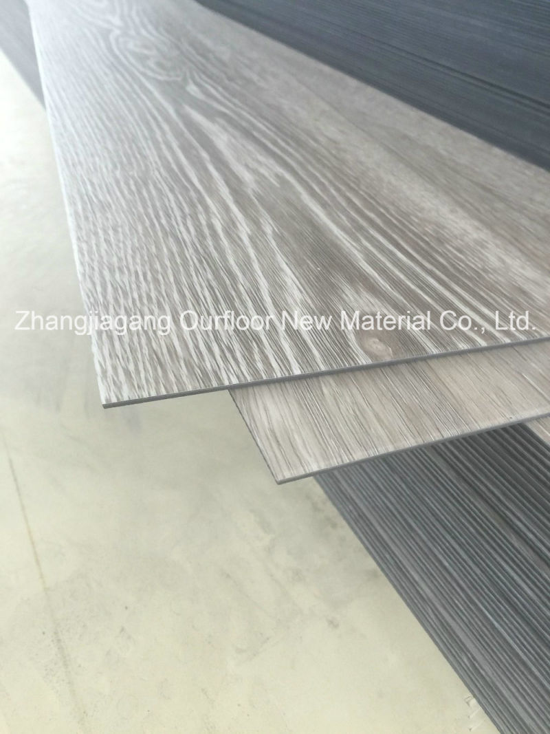 China Wpc Vinyl Wall Panels Wpc Wall Covering Wpc