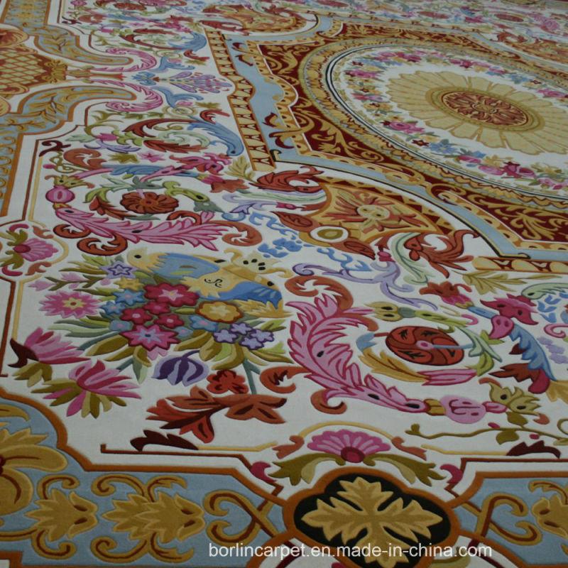 La laine tapisse le mur pour murer la laine tapisse le for Wool carpeting wall to wall