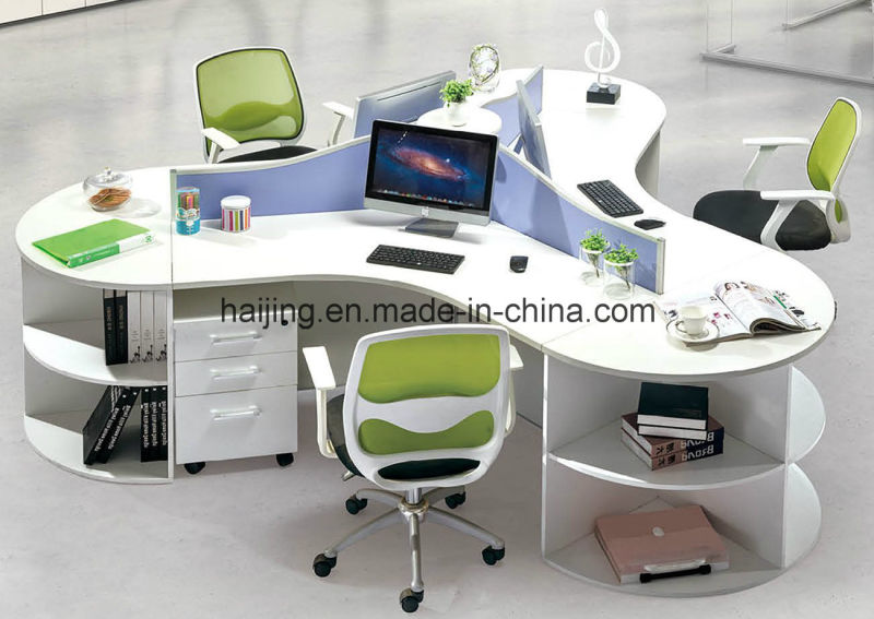 round office desks. modern round office workstation3 person workstationoffice desk divider desks d