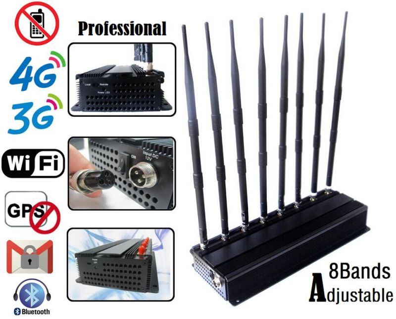 Gps jammer why study political | china gps jammer