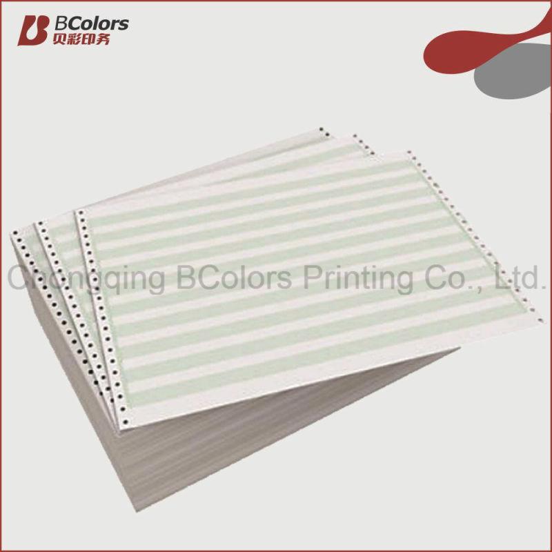 form paper