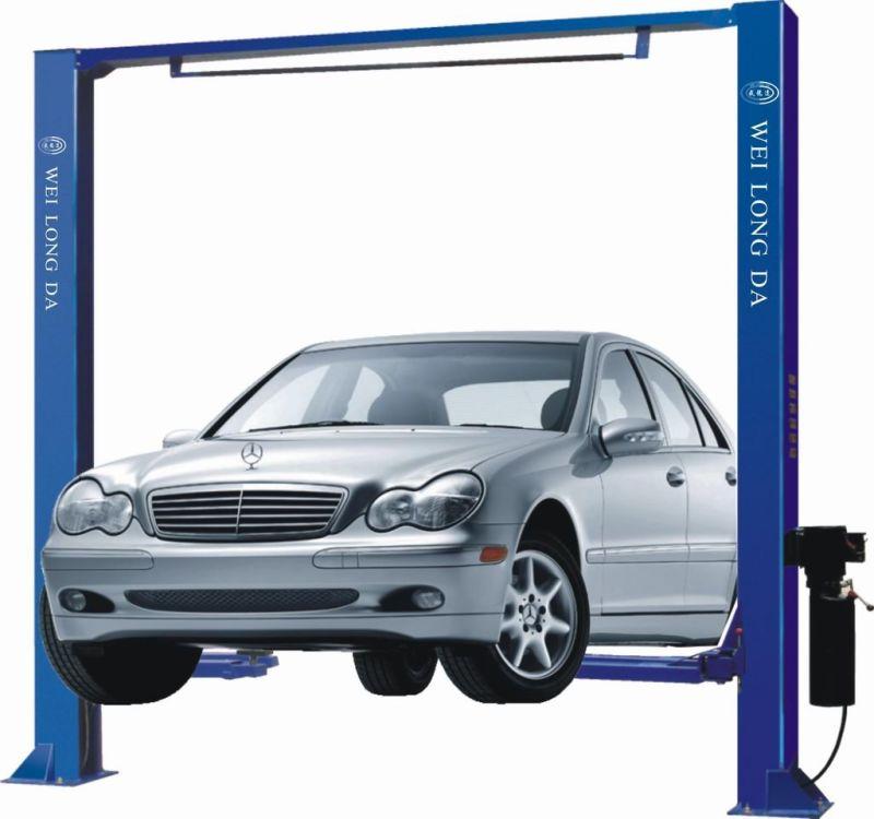 Auto Lift Safety : Alle produkte zur verfügung gestellt vonguangzhou