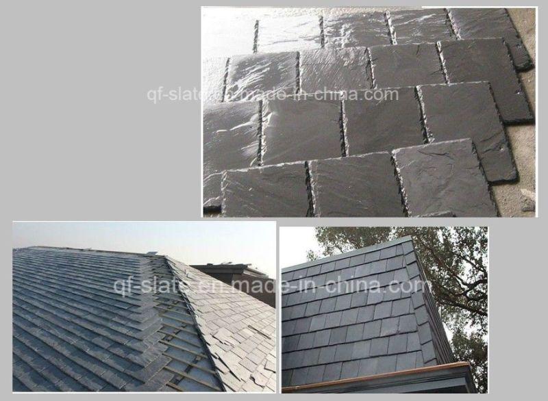 Copertura per tetti grigio scuro nera grigia impermeabile for Materiali impermeabili naturali