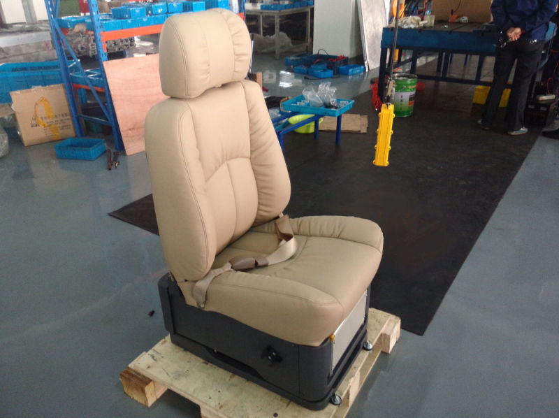sell loading 120kg turny rotating car seat sell loading 120kg turny rotating car seat. Black Bedroom Furniture Sets. Home Design Ideas