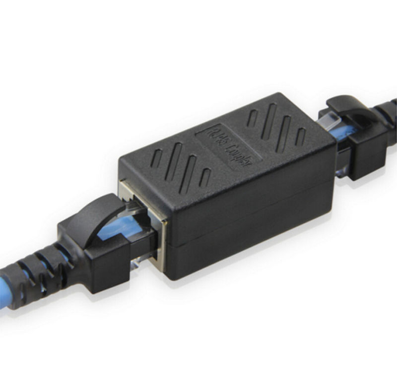 Phone Plug Wiring Rj45
