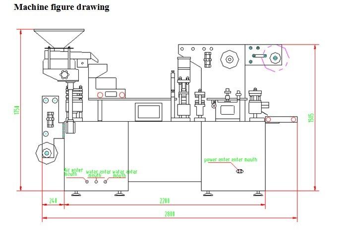电路 电路图 电子 原理图 710_465