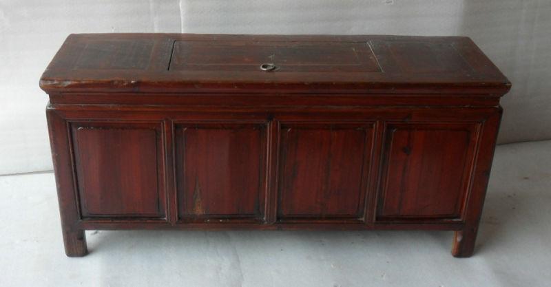 Muebles antiguos chinos banco de madera lwg088 muebles for Muebles antiguos chinos