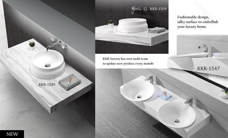 lavabo en pierre ext rieur plein de pi destal d 39 vier de salle de bains b1510242 lavabo en. Black Bedroom Furniture Sets. Home Design Ideas