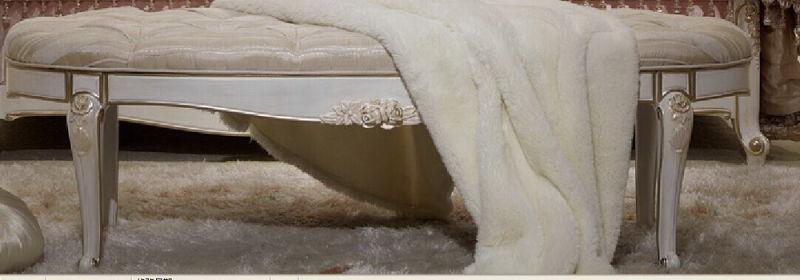 Classical Wooden Bedroom Furniture-Mg-C2001 Bedroom
