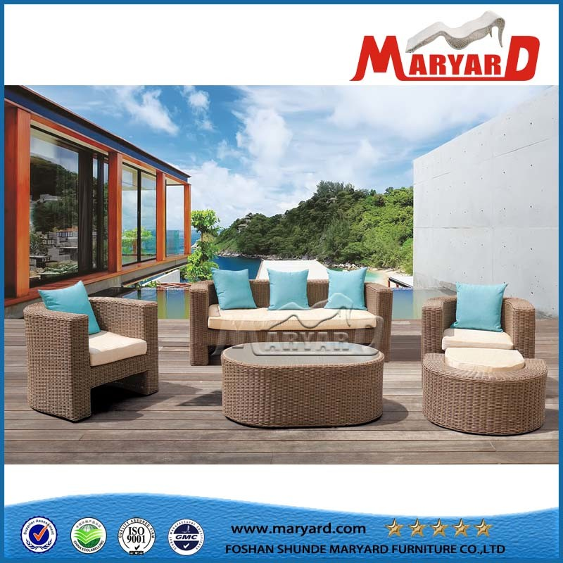 Home Casual Outdoor Furniture. China Home Casual Outdoor Furniture   China Home Casual Furniture