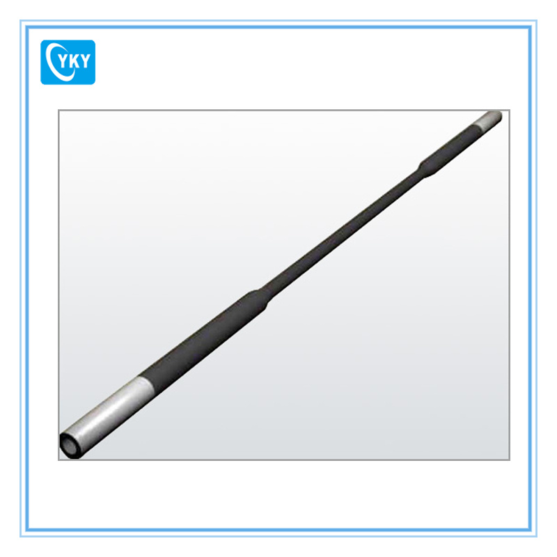 Wholesale Cheap Price Sic Heater Sic Heating Element / Sic Heating Rod